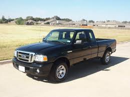 Ford Ranger Truck Cab - i have seven used truck ford and dodge ram for sale must go this