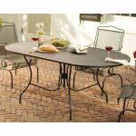 arlington house jackson oval patio dining table dazzling arlington house jackson oval patio dining table 3872200
