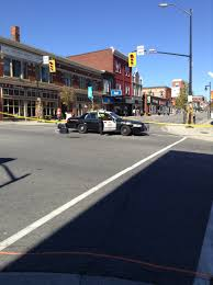 Urban Planet Kitchener Two Young Boys Die After Being Struck In Parry Sound Ctv Barrie News