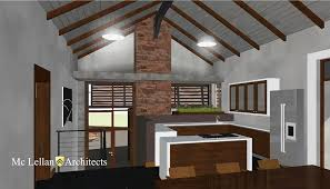 Modern House Plans South Africa Modern House Plans With Photos In South Africa Home Design