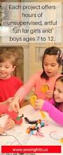 51 best kids diy party favors ideas images on pinterest kids diy