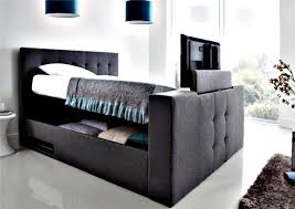bunk beds with tv ideas u2014 room decors and design