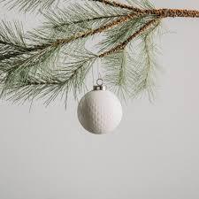 dreamy white ornament magnolia chip joanna gaines