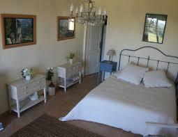 chambre hote perigord la rolandie haute chambres d hôtes à limeuil dordogne périgord