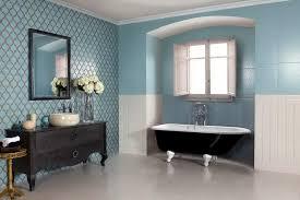9 best ways in how to tile a bathroom floor walls interiors