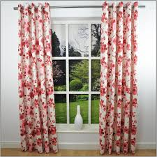 Black Tan Curtains Beautiful Tan And Red Curtains And Curtains With Red And Green
