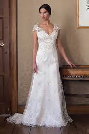 augusta jones bridal kleinfeldbridal augusta jones bridal gown 33089756 sheath
