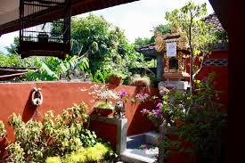 unique balinese homestay ubud bali accommodation hsh stay
