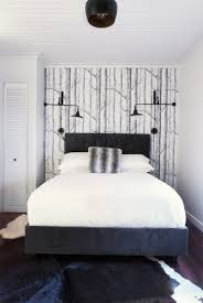 lovely bedroom wall sconces lighting and also bedroom sconces