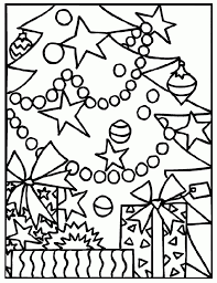 the most brilliant along with gorgeous free crayola coloring pages