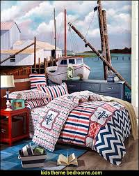 Decorating Theme Bedrooms Maries Manor by Decorating Theme Bedrooms Maries Manor Nautical Bedroom Ideas