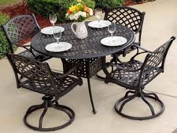 Outdoor Furniture Closeout by Patio 40 Patio Chairs Clearance Patio Furniture Lowes