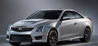 wiki cadillac ats 2016 cadillac ats v coupe info specs pictures wiki gm authority