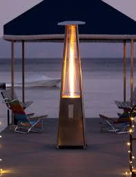 glass tube patio heater 100 pyramid patio heater glass tube portable patio heaters