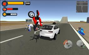 bike race apk speed bike racing android apps on play
