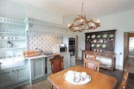 russian interior design russian cottage chatsworth estate holiday cottages