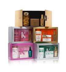 gift sets kérastase gift sets my beauty source