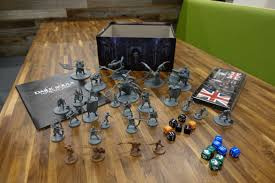 check out this 90 dark souls board game friv 0 friv 0 games