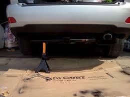 lexus rx 400h 12 volt battery rx 400h trailer wiring page 2 clublexus lexus forum discussion
