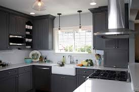 kitchen cabinet shaker style arton traditional kitchen cabinets veltuz
