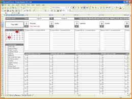 expense planner template urbancobras