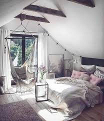 belles chambres coucher les plus belles chambres notre top 15 à découvrir