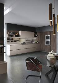 1619 best kitchen storage display images on pinterest modern