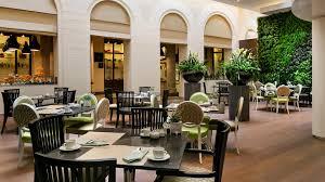 images of our hotel palais hansen kempinski vienna