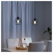Ikea Pendant Lights Brunsta Pendant Lamp Shade Ikea