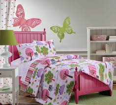 popular owl bedding twin buy cheap lots from themed font b animal