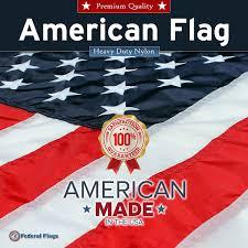Custom Flag Maker How To Choose Custom Flags Rec Registry