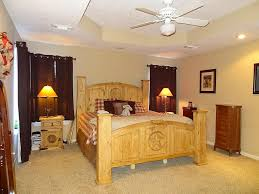 Split Plan House Pros And Cons Of Split Bedroom Floor Plans How To Divide Room Into