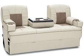 Rv Sofa Bed Rv Sofa Bed Shop4seats