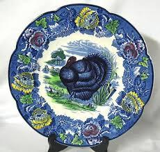 ceramic turkey platter 224 best let s talk turkey images on vintage