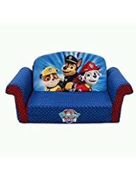 Baby Sofa Chair by Kids U0027 Sofas Amazon Com