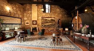 Wine Cellars Porto - caves croft the best guided tours u0026 port wine tastings