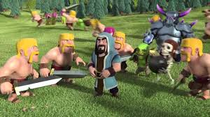 best wizard wallpapers clash of clash of clans wizard wallpapers full hd pictures