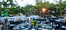 wedding locations los angeles 32 new outdoor wedding venues in los angeles wedding idea