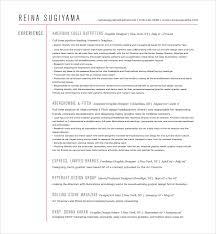 squarespace resume template 28 images 8 dentist curriculum