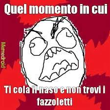 Lolololol Meme - lolololol meme by xoxozirooxox memedroid