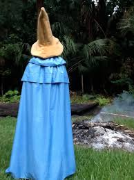 black mage hat costume wizard vivi final fantasy inspired and