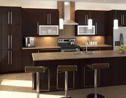 aim kitchen cabinet refacing tags modular kitchen cabinets