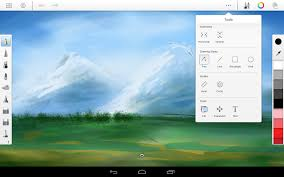 2d Home Design Software Download 5 Must Have Android Apps For Designers U2014 Sitepoint