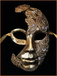 authentic venetian masks authentic venetian mask volto for sale from us retailer