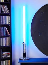 Lego Darth Vader Led Desk Lamp Star Wars Luke Skywalker Lightsaber Led Desk Lamp Topic