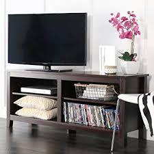 amazon com we furniture 58