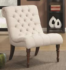furniture armless chair overstock chairs and ottomans green