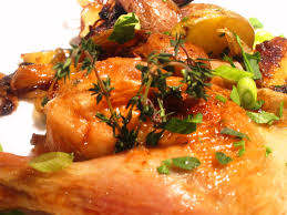 bordeaux cuisine roast chicken bordeaux wine a wine and food pairing
