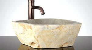 Vanity Top For Vessel Sink Sink Beautiful Vessel Sinks With Vanity Base Unthinkable