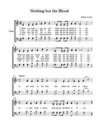 free choir sheet onward christian soldiers free sheet